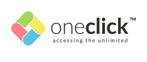 oneclick Cloud Platform<br />