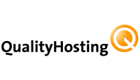 Quality Hosting<br />